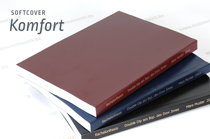 Rent textbooks cheap price compare textbook rental sites